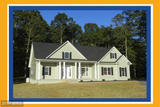 Lot 15 Hopewell Drive, Fredericksburg, VA 22406 (#ST9865444) :: Pearson Smith Realty