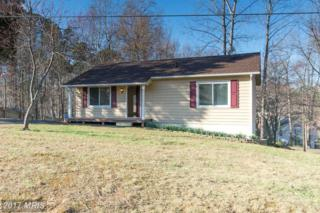 2 Chestnut Lane, Stafford, VA 22556 (#ST9877721) :: LoCoMusings