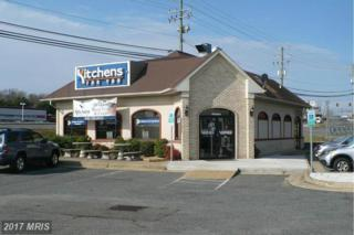 310 Garrisonville Road, Stafford, VA 22554 (#ST9879687) :: LoCoMusings
