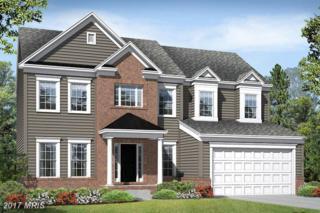 18 Hartwood Landing Lane, Fredericksburg, VA 22405 (#ST9884071) :: LoCoMusings