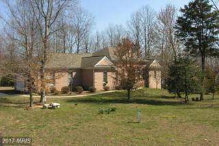 81 Indian View Court, Stafford, VA 22554 (#ST9884382) :: LoCoMusings