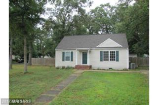 26 Randolph Road, Fredericksburg, VA 22405 (#ST9884802) :: Pearson Smith Realty