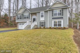 18 Wood Landing Road, Fredericksburg, VA 22405 (#ST9885263) :: LoCoMusings