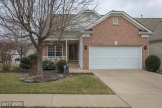 148 Smithfield Way, Fredericksburg, VA 22406 (#ST9885811) :: Pearson Smith Realty