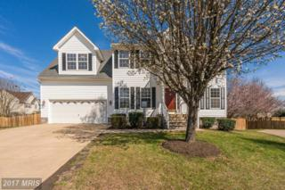 5 Redbud Circle, Stafford, VA 22554 (#ST9887636) :: Pearson Smith Realty