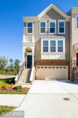1 Bedrock Way, Stafford, VA 22554 (#ST9888837) :: LoCoMusings