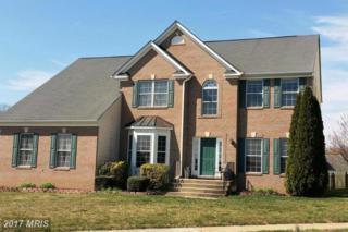 2 Grace Manor Court, Fredericksburg, VA 22406 (#ST9890028) :: LoCoMusings