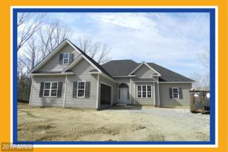 72 Hopewell Drive, Fredericksburg, VA 22406 (#ST9896927) :: Pearson Smith Realty