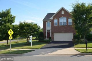 26 Pike Place, Stafford, VA 22556 (#ST9898767) :: Pearson Smith Realty