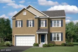 0 Switchyard Drive, Fredericksburg, VA 22405 (#ST9911210) :: LoCoMusings