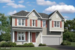 0 Switchyard Drive, Fredericksburg, VA 22405 (#ST9911213) :: LoCoMusings