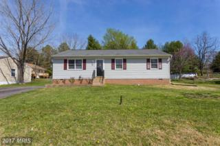 88 Vista Woods Road, Stafford, VA 22556 (#ST9912599) :: Pearson Smith Realty