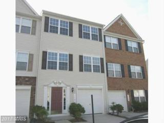 115 Compass Cove, Stafford, VA 22554 (#ST9915576) :: Pearson Smith Realty