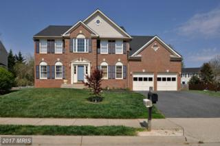 21 Northampton Boulevard, Stafford, VA 22554 (#ST9917456) :: Pearson Smith Realty