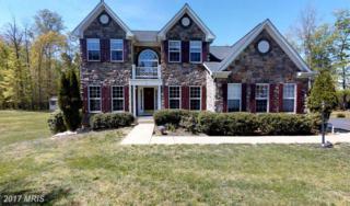 3 Bella Vista Court, Stafford, VA 22554 (#ST9922564) :: Pearson Smith Realty