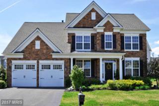 7 Signal Way, Stafford, VA 22554 (#ST9923636) :: Pearson Smith Realty