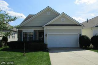 122 Smithfield Way, Fredericksburg, VA 22406 (#ST9923643) :: Pearson Smith Realty