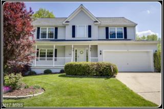 20 Lafayette Street, Stafford, VA 22554 (#ST9925753) :: Pearson Smith Realty