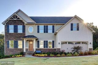 2324 Liberty Knolls Drive, Stafford, VA 22554 (#ST9927705) :: Pearson Smith Realty