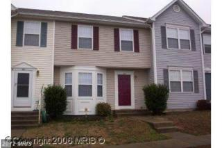 203 Donelson Loop, Stafford, VA 22554 (#ST9929346) :: Pearson Smith Realty