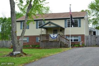 93 Vista Woods Road, Stafford, VA 22556 (#ST9929703) :: Pearson Smith Realty