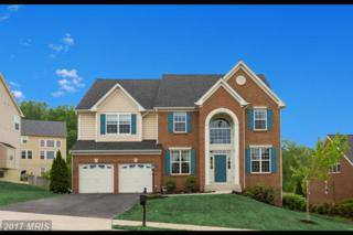 24 Coachman Circle, Stafford, VA 22554 (#ST9930347) :: Pearson Smith Realty