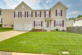 99 Algrace Boulevard, Stafford, VA 22556 (#ST9930648) :: Pearson Smith Realty
