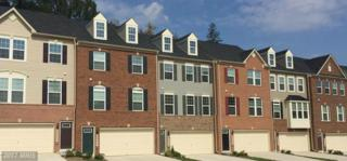 108 Streamview Drive, Fredericksburg, VA 22405 (#ST9931768) :: Pearson Smith Realty