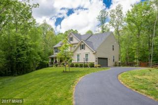 44 Niles Street, Stafford, VA 22556 (#ST9931865) :: Pearson Smith Realty