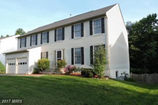 21 Lafayette Street, Stafford, VA 22554 (#ST9932871) :: Pearson Smith Realty