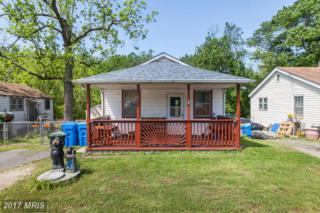 91 Truslow Road, Fredericksburg, VA 22405 (#ST9935744) :: Pearson Smith Realty