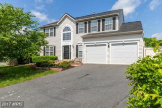 102 Saint Roberts Drive, Stafford, VA 22556 (#ST9937845) :: Pearson Smith Realty