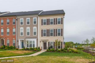 332 Almond Drive, Stafford, VA 22554 (#ST9938770) :: Pearson Smith Realty
