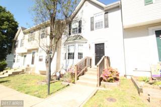 505 Potomac Hills Drive, Stafford, VA 22554 (#ST9940577) :: Pearson Smith Realty