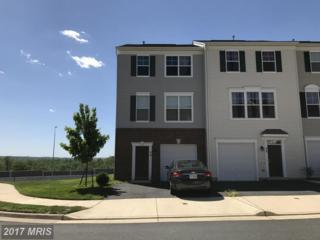 34 Rapidan Drive, Stafford, VA 22556 (#ST9941556) :: Pearson Smith Realty
