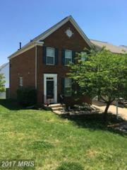 110 Brandice Street, Stafford, VA 22554 (#ST9942602) :: Pearson Smith Realty