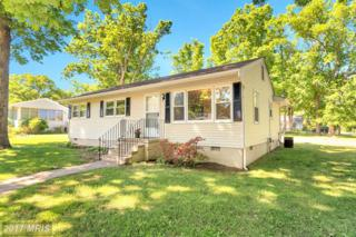 39 Pendleton Road, Fredericksburg, VA 22405 (#ST9942861) :: Pearson Smith Realty
