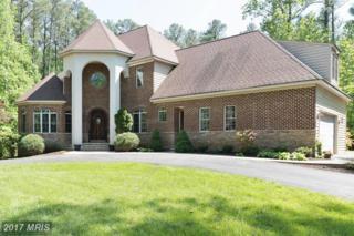3 Beaver Ridge Road, Stafford, VA 22556 (#ST9945545) :: Pearson Smith Realty