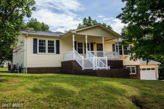 108 Aquia Bay Avenue, Stafford, VA 22554 (#ST9945907) :: Pearson Smith Realty