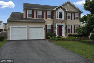18 Pinehurst Lane, Stafford, VA 22554 (#ST9946416) :: Pearson Smith Realty