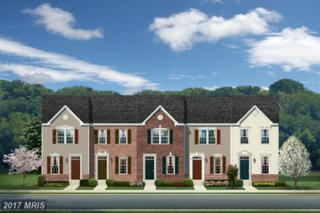 123 Streamview Drive, Fredericksburg, VA 22405 (#ST9946827) :: Pearson Smith Realty