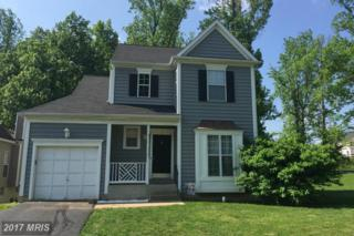 2 Woodmont Court, Stafford, VA 22554 (#ST9947420) :: Pearson Smith Realty