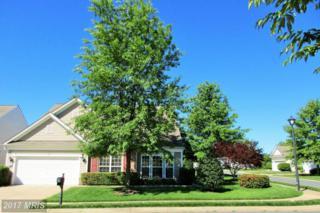9 Elberon Drive, Fredericksburg, VA 22406 (#ST9947618) :: Pearson Smith Realty