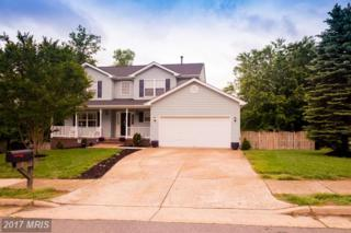 30 Live Oak Lane, Stafford, VA 22554 (#ST9947738) :: Pearson Smith Realty