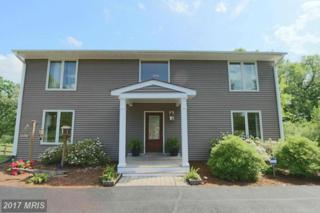 108 Old Landing Court, Fredericksburg, VA 22405 (#ST9947942) :: Pearson Smith Realty