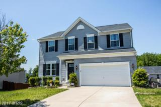 5 Rye Creek Drive, Stafford, VA 22554 (#ST9947952) :: Pearson Smith Realty