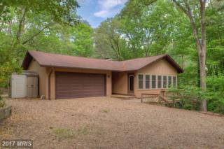 304 Dogwood Drive, Fredericksburg, VA 22405 (#ST9948348) :: Pearson Smith Realty