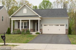 44 Taylors Hill Way, Fredericksburg, VA 22405 (#ST9948410) :: Pearson Smith Realty
