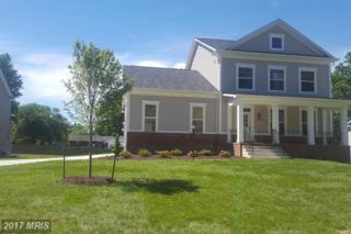 34 Sutter Drive, Fredericksburg, VA 22405 (#ST9948870) :: Pearson Smith Realty