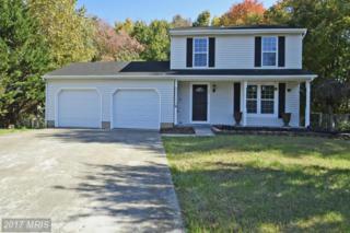 27 Martin Street, Stafford, VA 22556 (#ST9949256) :: Pearson Smith Realty
